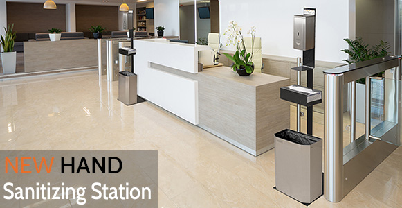 new-hand-sanitizing-station-mediclinics